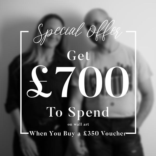Special Offer Ads £700.jpg