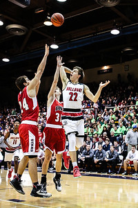 New Albany v Bedford North Lawrence