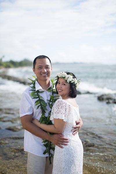 waipoli-kauai-vow-renewal-62.jpg
