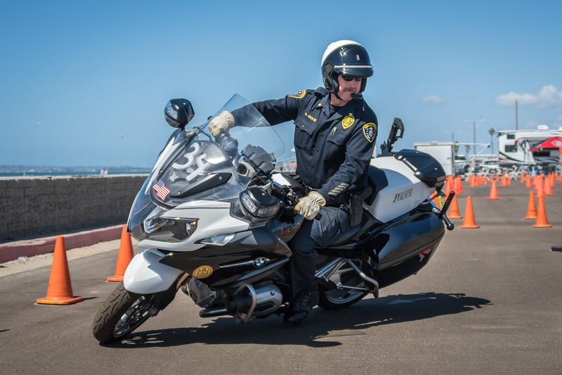 Rider 34-56.jpg