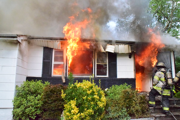 6.13.21-Brentwood-RSF-75 Princess Dr