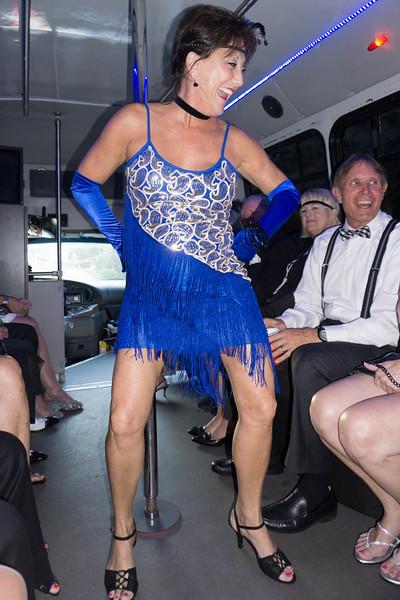 Gala Party Bus-28.jpg