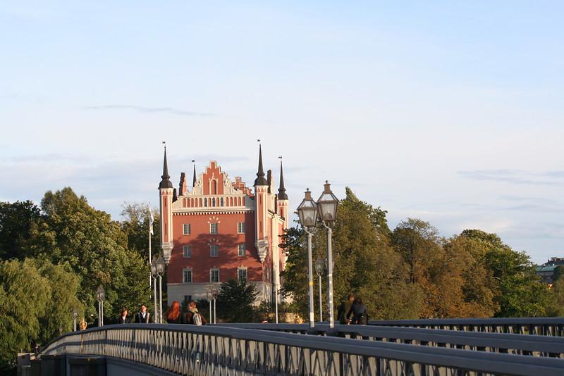 Skeppsholmen 196