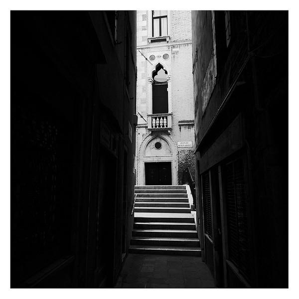 Italy2020_Venezia_264.jpg