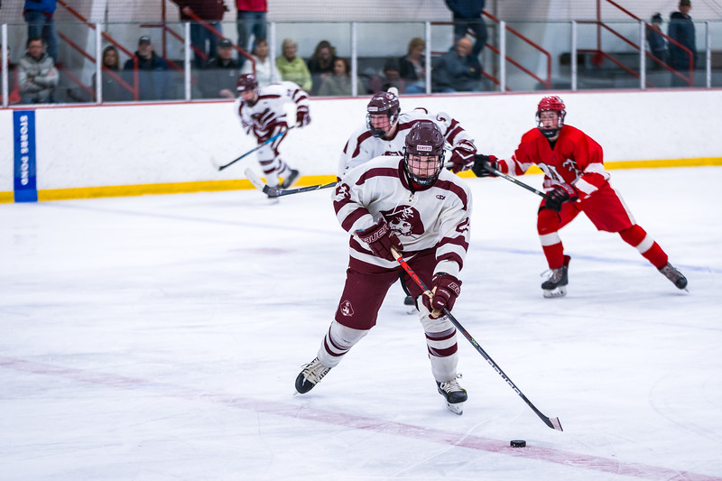 2019-2020 HHS BOYS HOCKEY VS PINKERTON-413.jpg