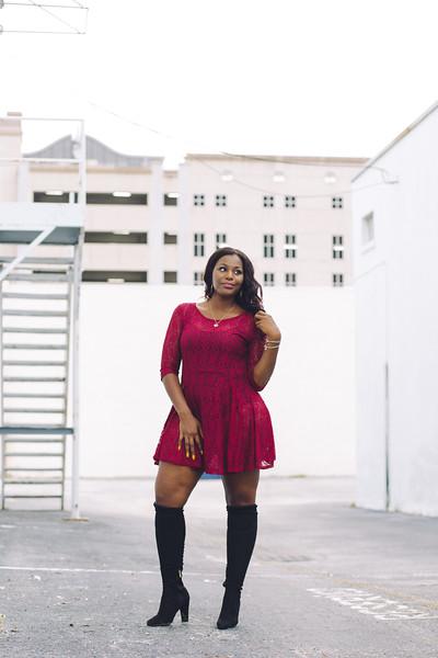 Britt Dior-47.jpg