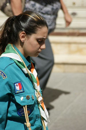 2012-04-24 Scouts & Guides Annual Rally