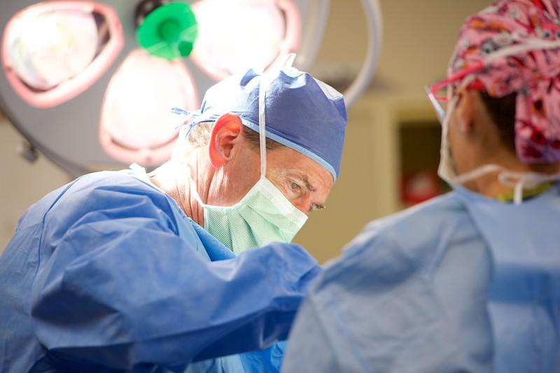 Shelbourne Surgery 331.jpg