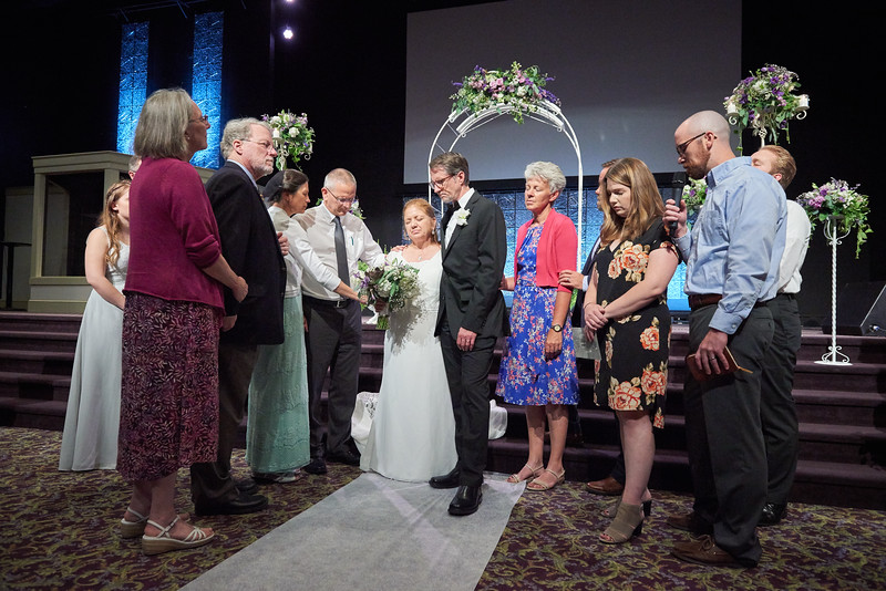 Bartch Wedding June 2019__316.jpg