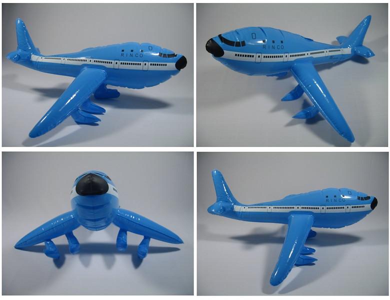 IF- Auto- Plane Blue.jpg