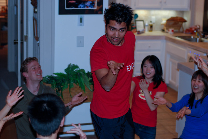 DecaWinter2012 (57 of 62).jpg
