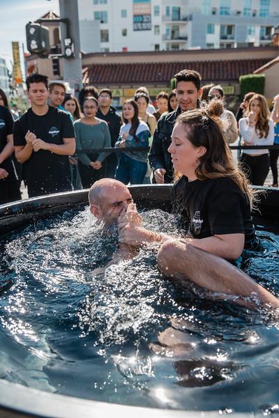 2019_01_27_Baptism_Hollywood_10AM_BR-52.jpg