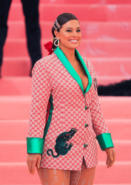 05.06.2019-Ashley Graham_Z_00.jpg