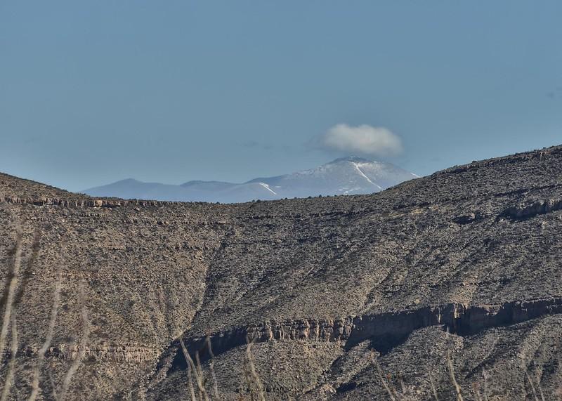 NEA_5586-7x5-Sierra Blanca from Mesa.jpg