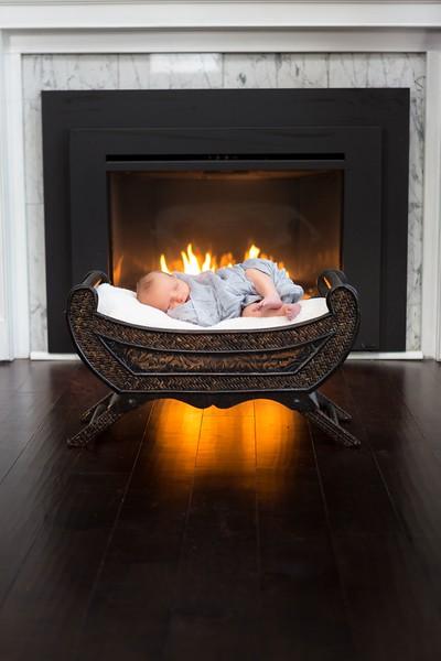 Baby-Zara-047.jpg
