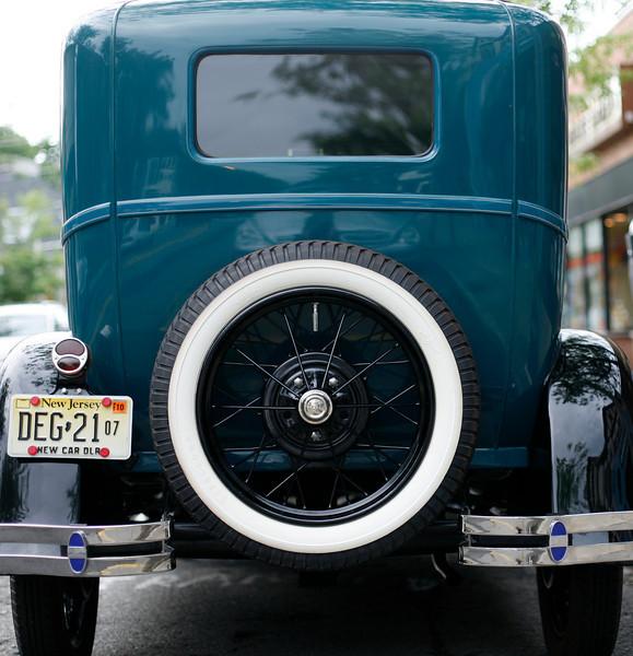 1928-Model T