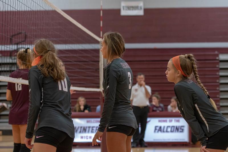 JV Volleyball 9_16_19 (14 of 14).jpg