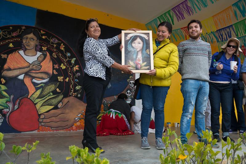 150211 - Heartland Alliance Mexico - 7692.jpg
