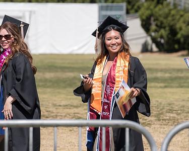 170520 Breanne's Graduation