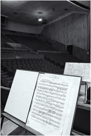 Sinfónica de Xalapa