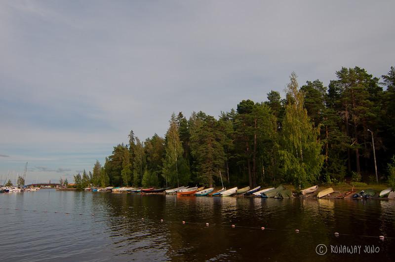 Tampere_Sauna_Rauhaniemi_Finland-0261.jpg