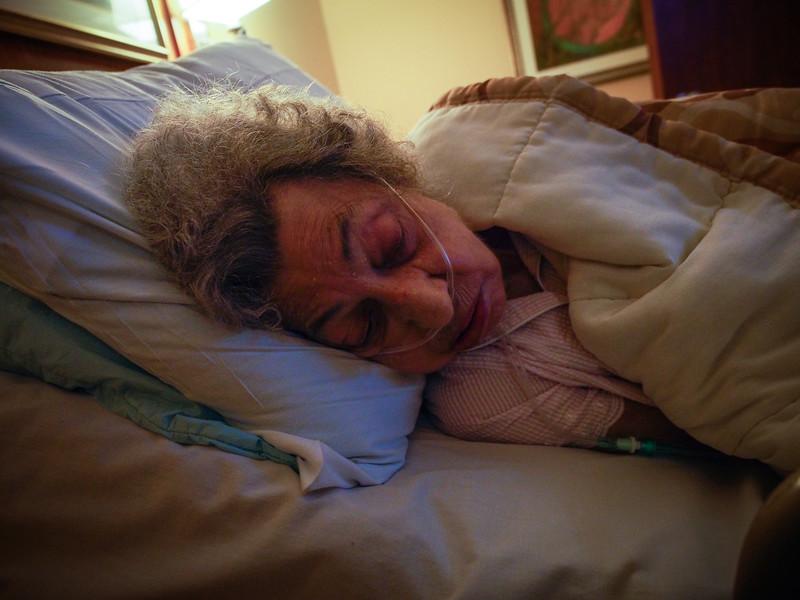 Grandma 11-11-2016-110303.jpg
