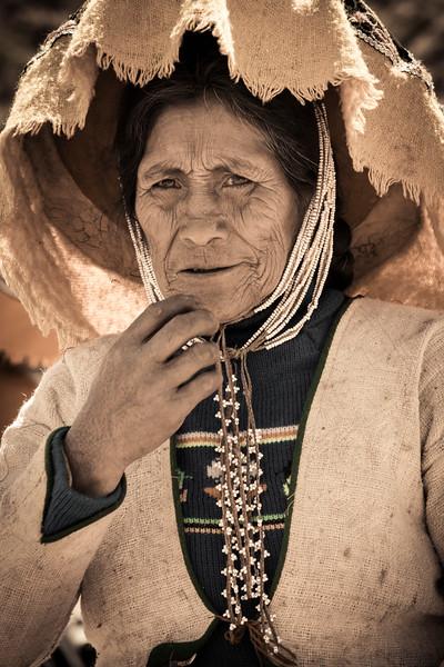 Qoylluri'ti Festival - Cusco, Peru