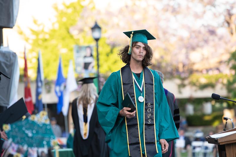 GWC-Graduation-2019-3571.jpg