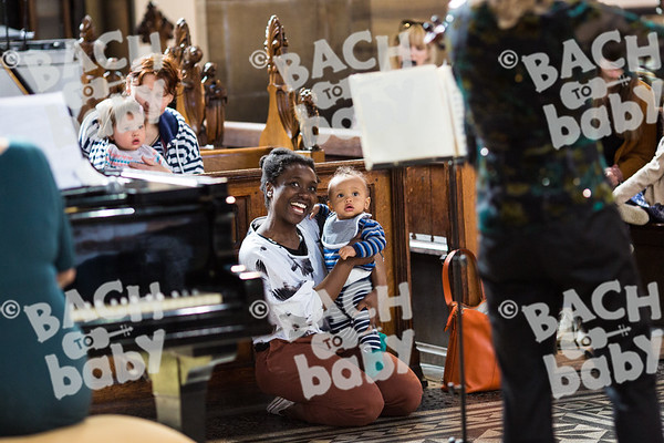 Bach to Baby 2018_HelenCooper_Victoria Park-2018-04-18-15.jpg