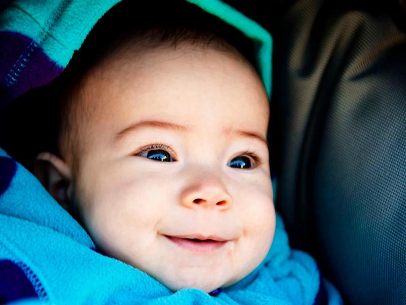 Eliana bright eyes.jpg