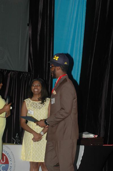 03-Stage_Awards-078.jpg