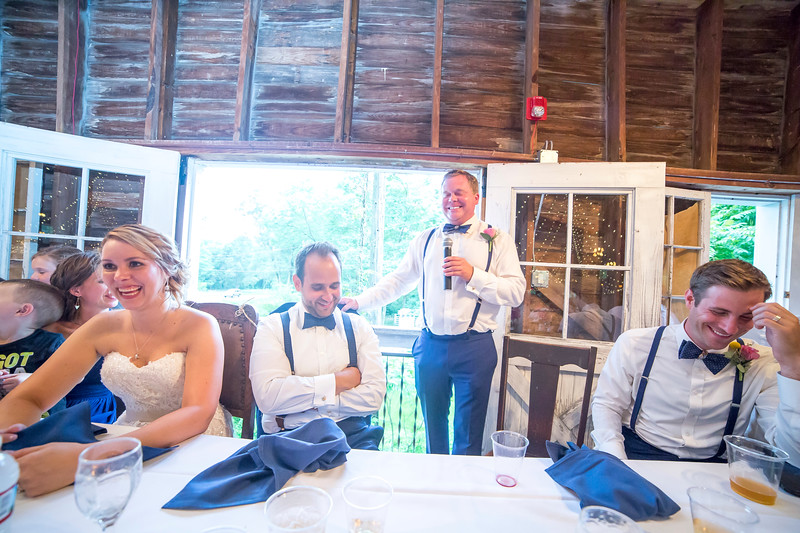 Garrett & Lisa Wedding (655).jpg