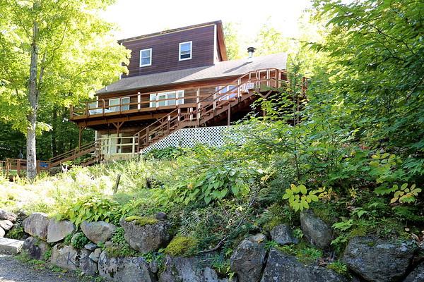 2017-09-12  40 Black Mountain Road House
