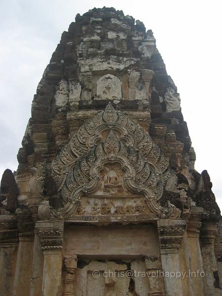 Sukhothai 088.jpg