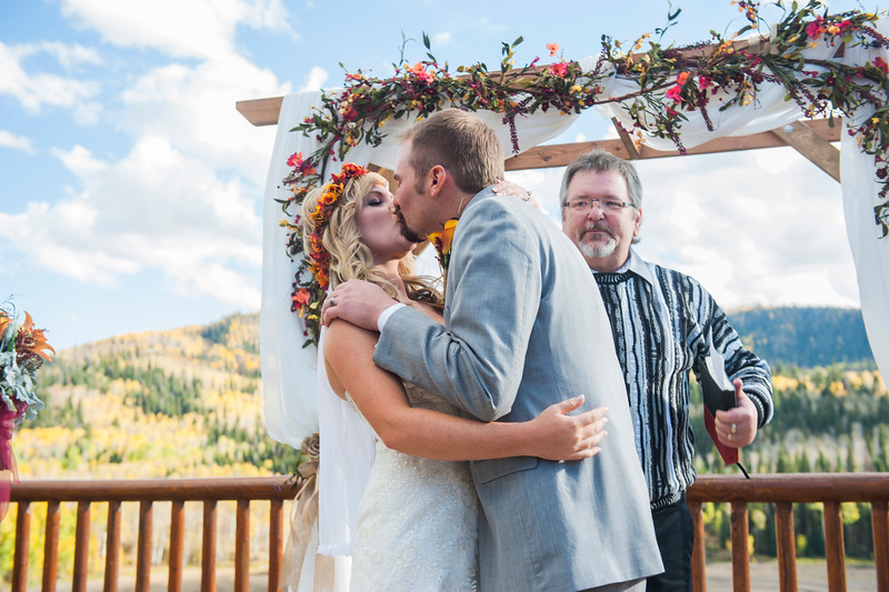 Jodi-petersen-wedding-262.jpg