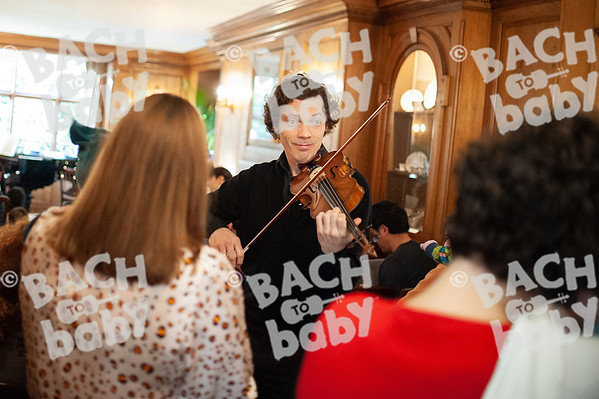 ©Bach to Baby 2019_Laura Woodrow_HampsteadBurghHouse_2019-18-12_ 32.jpg
