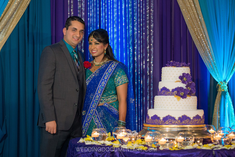 Sharanya_Munjal_Wedding-1334.jpg