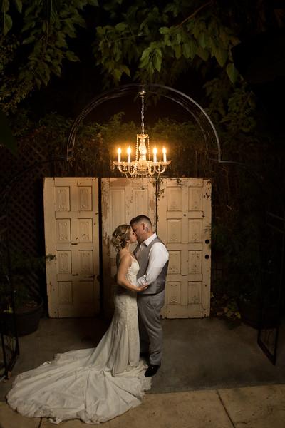 Hofman Wedding-981.jpg