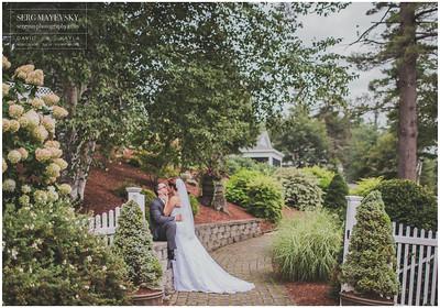 David & Kayla - Windham, NH