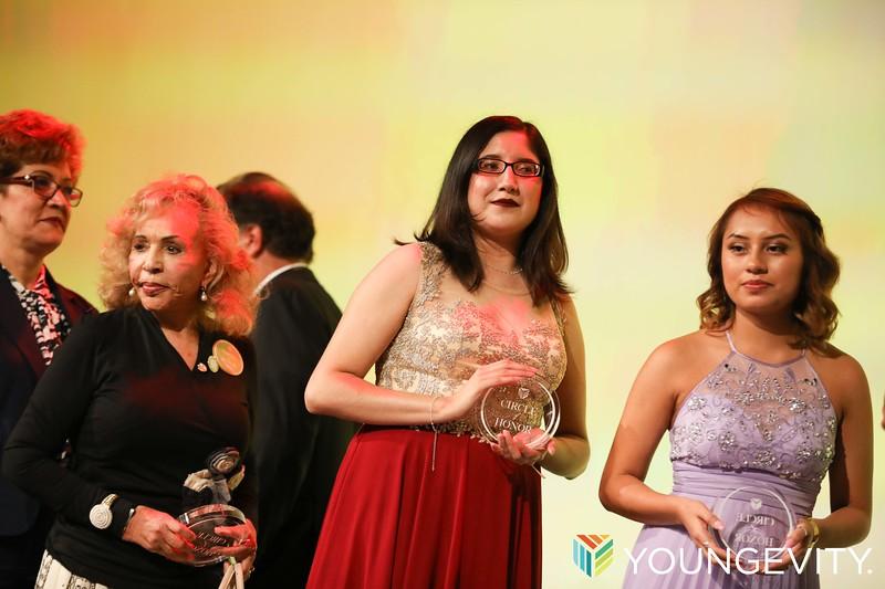 09-20-2019 Youngevity Awards Gala CF0179.jpg