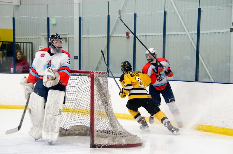 160213 Jr. Bruins Hockey (255).jpg