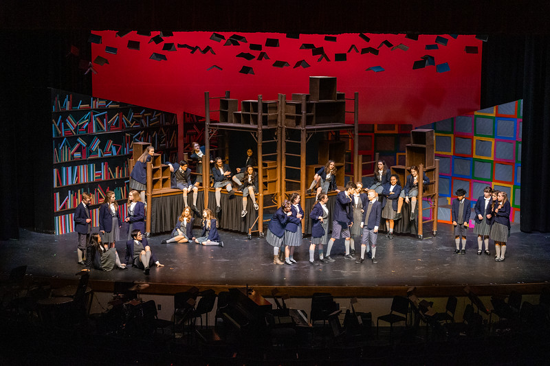 Matilda - Chap Theater 2020-85.jpg