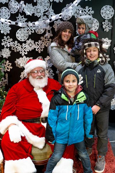 ChristmasattheWilson2018-35.jpg