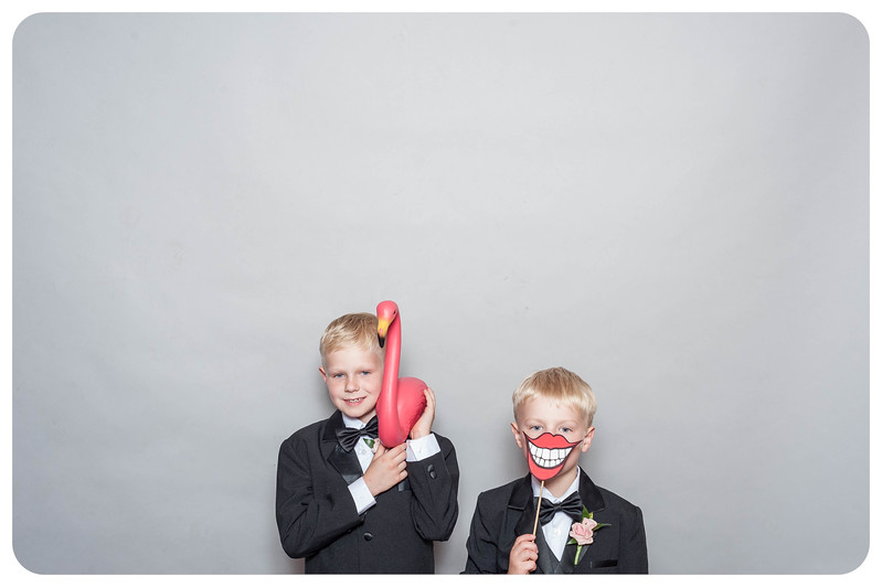 Tim+Olivia-Wedding-Photobooth-6.jpg