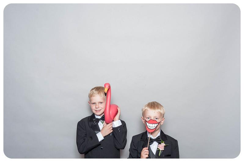 Tim+Olivia-Wedding-Photobooth-6.jpg