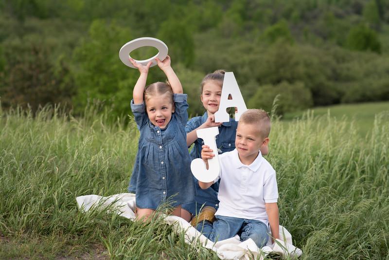 Jen_Eric&Family-9.jpg