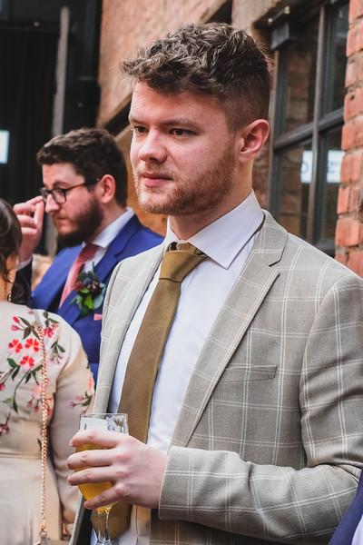 Mannion Wedding - 178.jpg