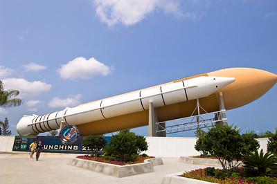 NASA,  Cape Canaveral, Gold Coast, Florida, United States of America