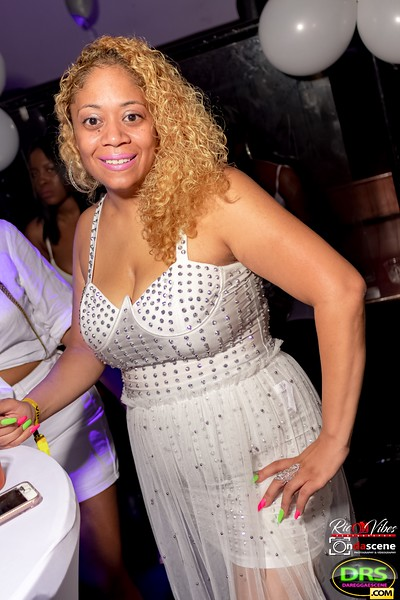 CHARMAINE VIBES ALL WHITE BDAY BASH FEAT. DEXTA DAPS LIVE-26.jpg
