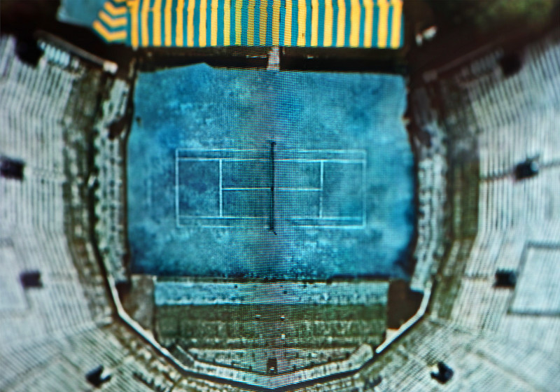 Stadium 1975.jpg